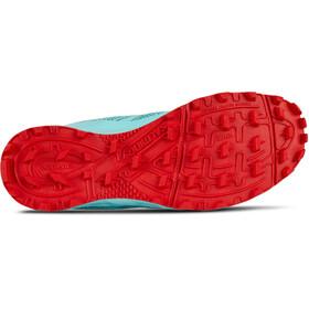 Salming Elem**** 2 Buty do biegania Kobiety niebieski